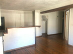 Location Appartement 2 pièces 51m² Roanne (42300) - Photo 2