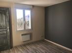 Location Maison 5 pièces 83m² Luxeuil-les-Bains (70300) - Photo 9