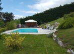 Vente Maison 5 pièces 160m² Saint-Martin-d'Uriage (38410) - Photo 6