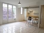 Location Appartement 3 pièces 54m² Grenoble (38000) - Photo 1