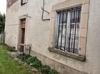 Vente Maison 3 pièces 107m² Saint-Siméon-de-Bressieux (38870) - Photo 9