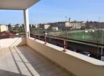 Vente Appartement 5 pièces 84m² Villefranche-sur-Saône (69400) - Photo 1