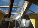 Vente Maison / Chalet / Ferme 7 pièces 350m² Machilly (74140) - Photo 4