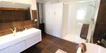 Vente Maison 8 pièces 205m² Valence (26000) - Photo 9
