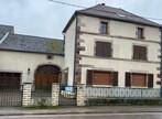 Vente Maison 6 pièces 150m² Luxeuil-les-Bains (70300) - Photo 4