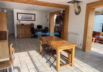 Vente Maison 7 pièces 128m² Gravelines (59820) - Photo 1