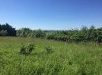 Sale Land 861m² SECTEUR SAMATAN-LOMBEZ - Photo 8