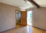 Vente Maison 7 pièces 130m² Voiron (38500) - Photo 9