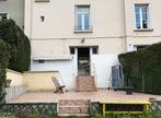 Vente Maison 4 pièces 80m² Saint-Étienne (42000) - Photo 6