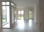 Location Maison 5 pièces 118m² Hilsenheim (67600) - Photo 4