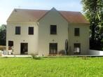 Vente Maison 7 pièces 210m² Noisy-sur-Oise (95270) - Photo 11