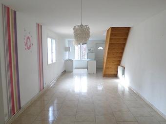 Vente Maison 3 pièces 75m² Le Havre (76610) - Photo 1