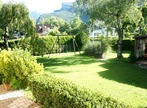 Sale House 5 rooms 149m² Fontanil-Cornillon (38120) - Photo 17