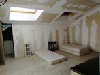 Vente Maison 5 pièces 150m² Montélimar (26200) - Photo 4