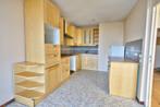 Vente Appartement 3 pièces 72m² Lyon 08 (69008) - Photo 3