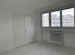 Vente Appartement 3 pièces 64m² Saint-Étienne (42100) - Photo 4