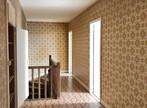 Sale House 7 rooms 166m² Secteur Jussey - Photo 6