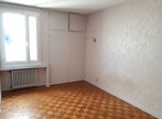Location Appartement 3 pièces 75m² Toulouse (31100) - Photo 8