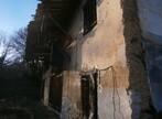 Vente Maison 170m² Le Pin (38730) - Photo 8