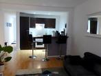 Vente Appartement 3 pièces 57m² Mulhouse (68100) - Photo 3