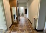 Location Appartement 4 pièces 120m² Grenoble (38000) - Photo 5