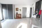 Vente Maison 6 pièces 175m² Saint-Georges-de-Commiers (38450) - Photo 16