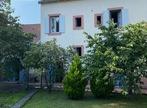 Vente Maison 6 pièces 157m² Lure (70200) - Photo 10