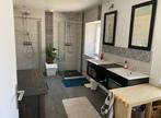 Vente Maison 2m² Roiffieux (07100) - Photo 9