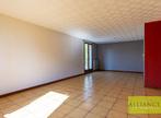 Vente Maison 5 pièces 80m² Steinbach (68700) - Photo 2