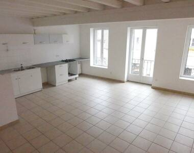 Location Appartement 3 pièces 66m² Tassin-la-Demi-Lune (69160) - photo