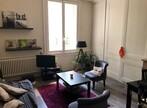 Location Appartement 2 pièces 51m² Tassin-la-Demi-Lune (69160) - Photo 1
