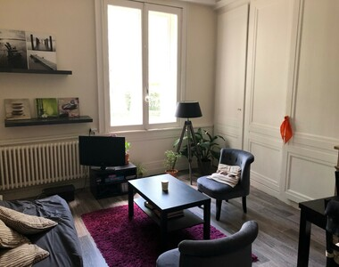 Location Appartement 2 pièces 51m² Tassin-la-Demi-Lune (69160) - photo