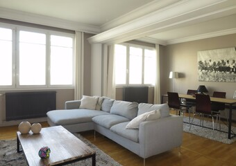 Vente Appartement 4 pièces 91m² Grenoble (38000) - Photo 1