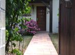 Vente Maison 7 pièces 177m² Chantilly (60500) - Photo 9