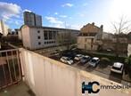 Vente Appartement 3 pièces 71m² Chalon-sur-Saône (71100) - Photo 7