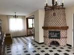 Sale House 7 rooms 110m² Hesdin (62140) - Photo 2