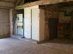 Vente Maison 3 pièces 100m² 6 KM EGREVILLE - Photo 17