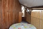 Vente Maison 3 pièces 80m² Saint-Siméon-de-Bressieux (38870) - Photo 8