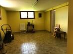 Vente Maison 8 pièces 149m² Saint-Nazaire-les-Eymes (38330) - Photo 16