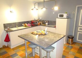 Vente Appartement 3 pièces 146m² Montélimar (26200) - photo