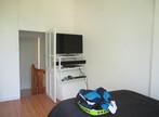 Location Appartement 2 pièces 50m² Toussieu (69780) - Photo 3