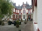 Sale House 20 rooms 1 300m² Sailly-Flibeaucourt (80970) - Photo 6