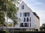 Vente Appartement 3 pièces 58m² Wittenheim (68270) - Photo 7