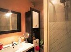 Vente Appartement 4 pièces 80m² Grenoble (38100) - Photo 7