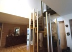 Vente Maison 9 pièces 279m² Toulouse (31300) - Photo 5