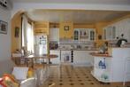 Vente Maison 4 pièces 200m² Saint-Marcel-lès-Valence (26320) - Photo 3
