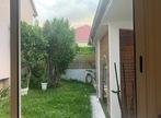 Location Maison 5 pièces 117m² La Montagne (97417) - Photo 4