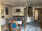 Vente Maison 6 pièces 219m² Lac d'Aiguebelette sud - Photo 13