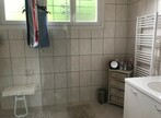 Sale House 6 rooms 122m² PROCHE VILLERSEXEL - Photo 7
