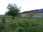 Vente Terrain 458m² Belmont (38690) - Photo 5